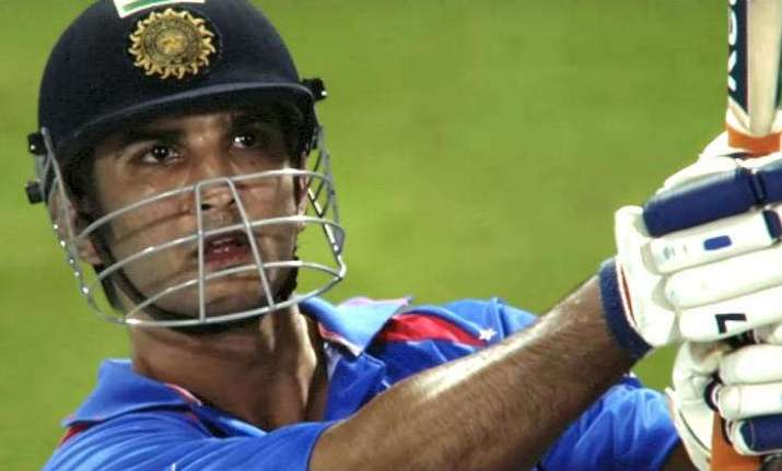 Know how 'MS Dhoni: The Untold Story' earned Rs 60 cr