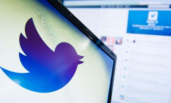 Twitter rolls out new features for businesses