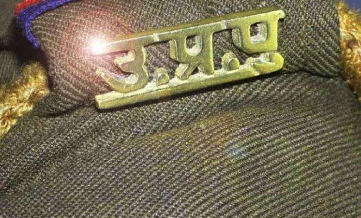 UP Police geo-tags 12 lakh locations in state