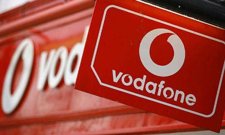 agency problems faced by vodafone in uk