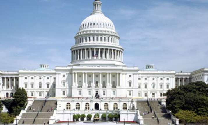 US lawmakers move bill to designate Pakistan as a state
