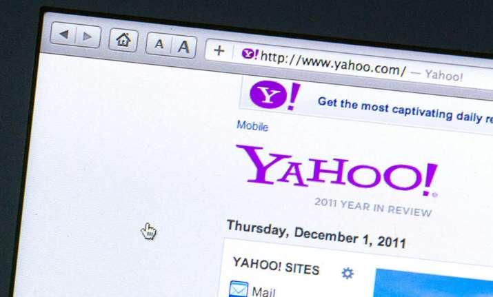 Massive data breach: Yahoo confirms 50 crore accounts