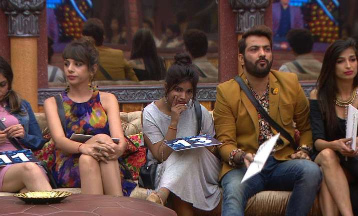This is how much the 'commoners' are paid for Bigg Boss 10
