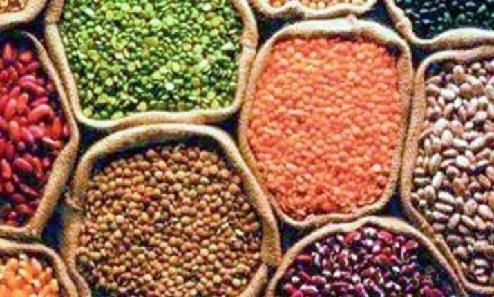 Centre proposes check to prices of essential food items