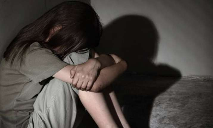 Pune: Four minor boys held for rape of 6-year-old girl