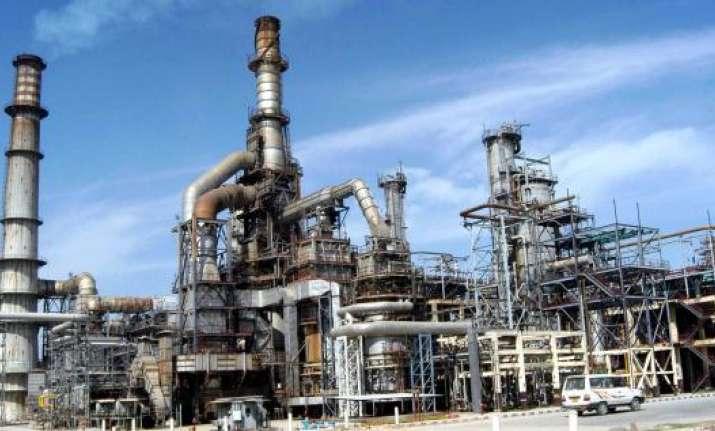 India's oil installations now on Pakistan's target, warns