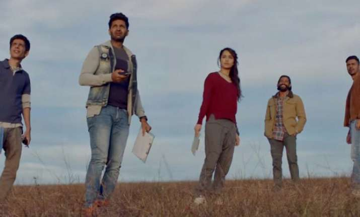 Farhan Akhtar reveals what the much awaited sequel is about