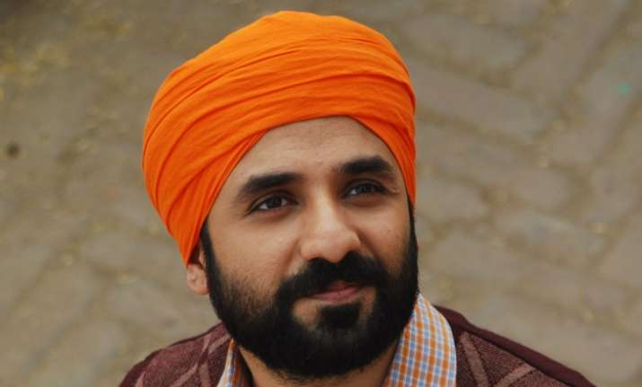 Vir Das express his happiness over Censor Board's