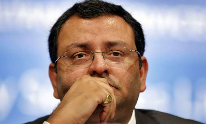 Mistry fails to get unanimous backing from independent