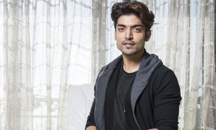 For Gurmeet Choudhary, Bollywood tops the priority list
