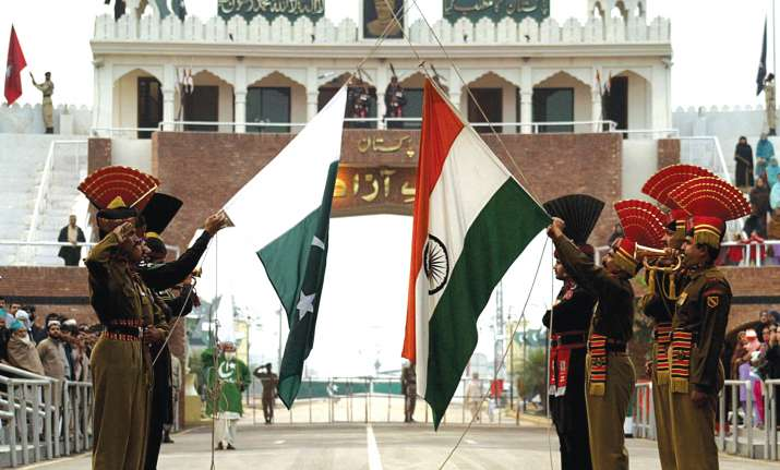 India dismisses Pak report on recalling High Commissioners