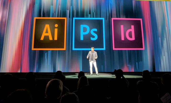 Adobe unveils next gen creative cloud updates