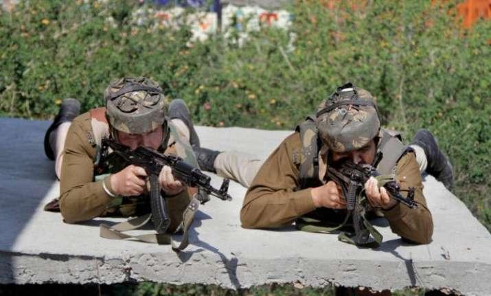 7 bravehearts who got martyred in deceptive terror strike