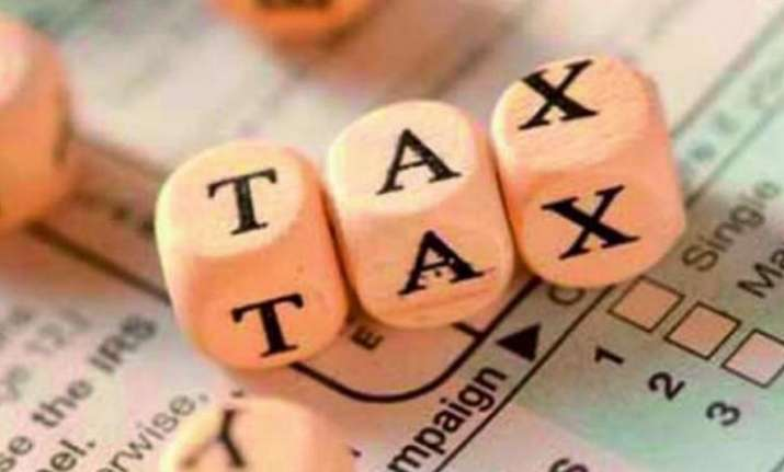 Tax net to be widened