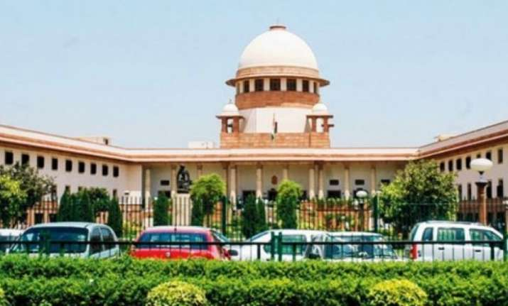Supreme Court refuses to stay demonetisation drive