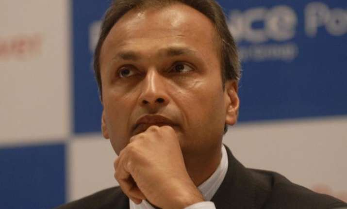 Reliance Communications to sale stake in mobile tower