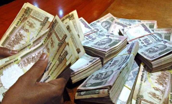 ED lens on 4 Mumbai banks for assisting bullion trader