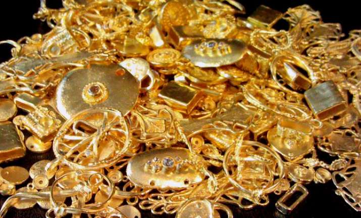 today grh larger hyderabad gold in rate image rates view price