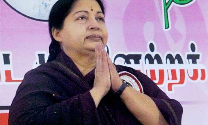 Jayalalithaa for Bharat Ratna Tamil Nadu CM to Meet PM Modi