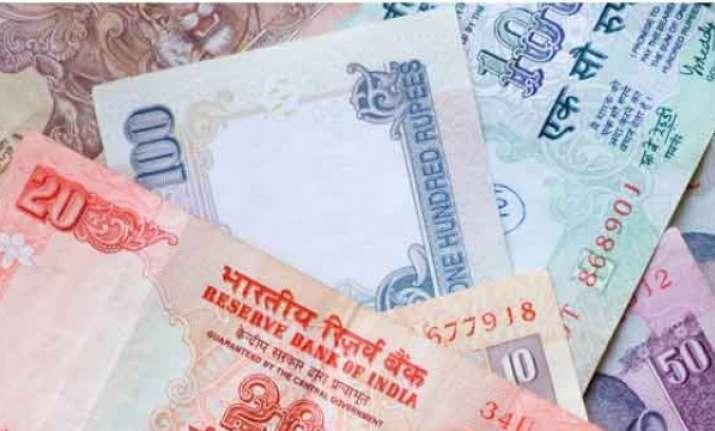 BJP received maximum donation in 2015-16