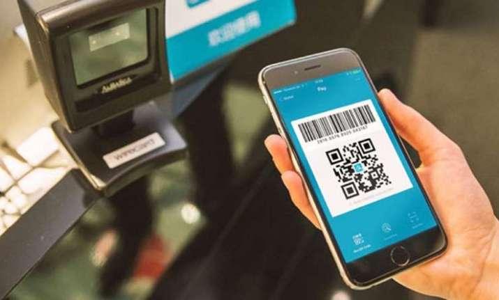 online driving licence delhi