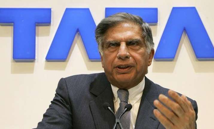 Cyrus Mistry's petition links Tata Sons with terror,