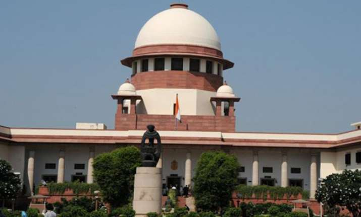 SC gives Centre 6 months to formulate plan to combat drug
