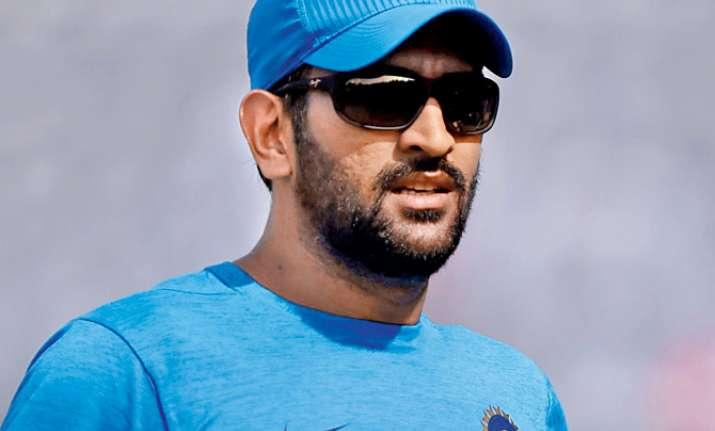 Kohli ready to lead, his Team India will rewrite history: