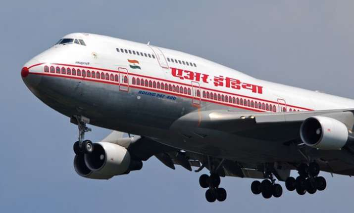 SC tells CBI to finish probe in Rs 70,000-cr Air India scam