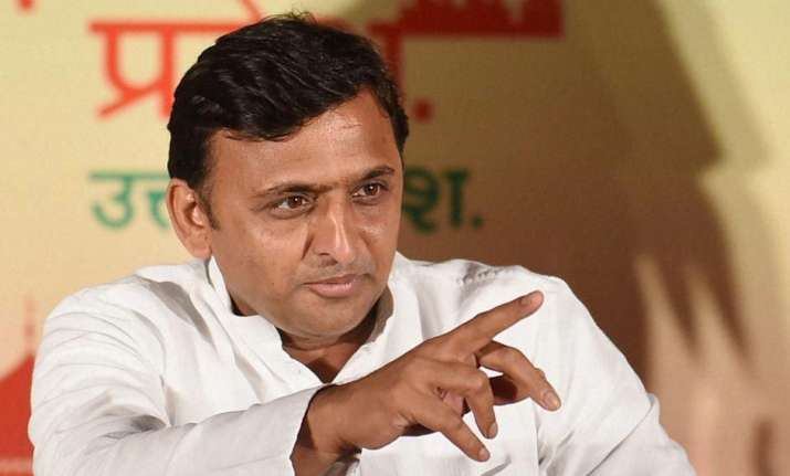 If not SP's 'cycle', Akhilesh may opt for ex-PM