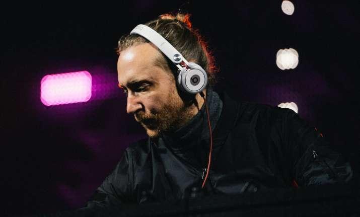 David Guetta's Mumbai concert meets Bengaluru's fate