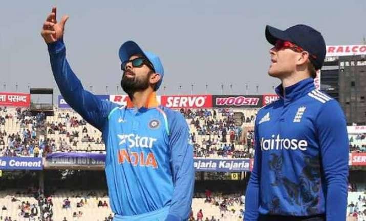Ind vs Eng, 3rd T20I: Kohli, Morgan eye series win in