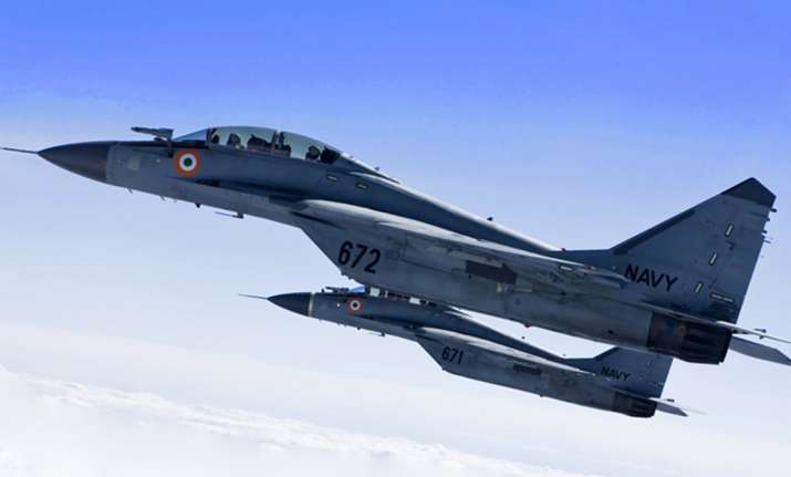 In 1984, IAF could have damaged Pakistan's major nuclear