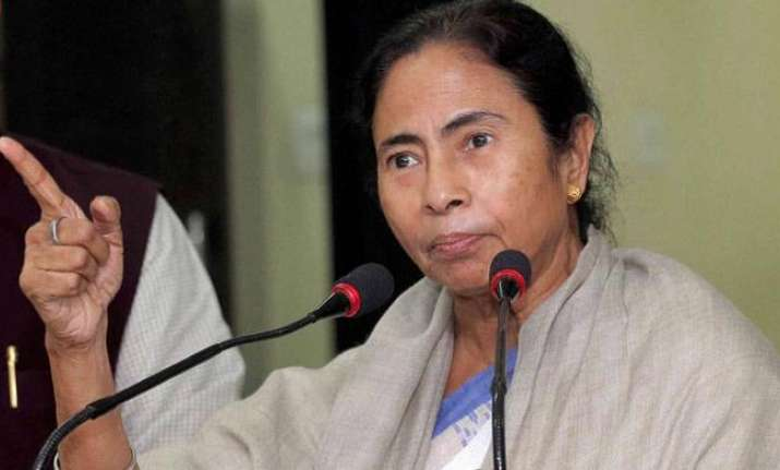 Mamata says she will talk to hospital authorities for