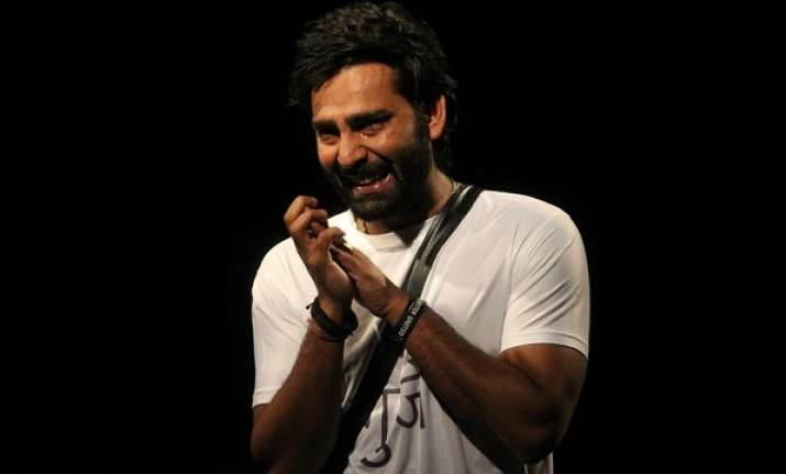 As Manveer no longer remains a commoner, a glimpse at his
