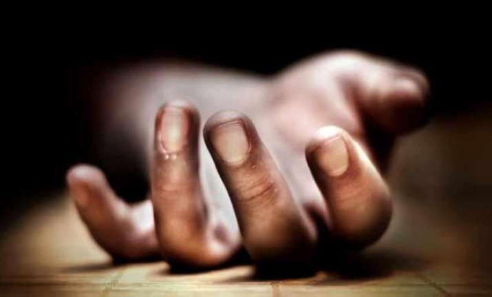 Woman employee found dead at Pune's Infosys office