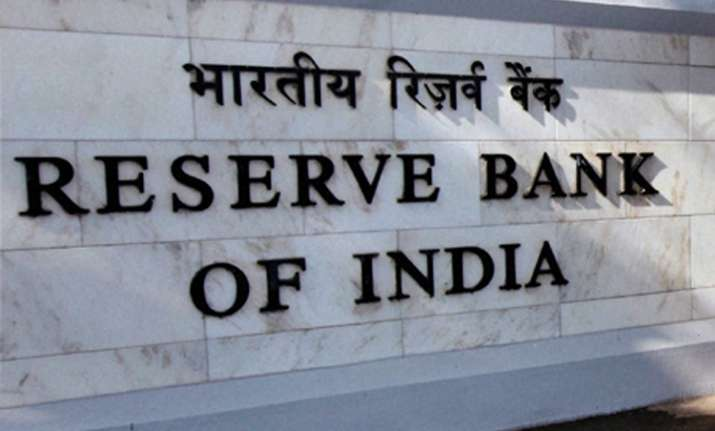 Note ban decision was taken after govt advice: RBI tells