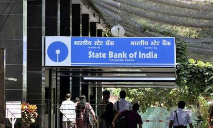SBI still has to get the government approval, said