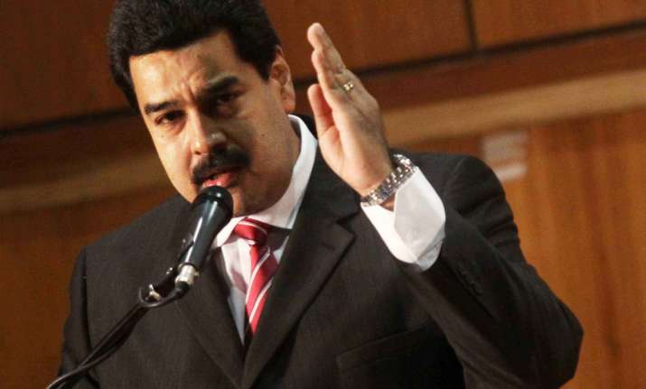 Donald Trump can't worse than Barack Obama: Venezuela