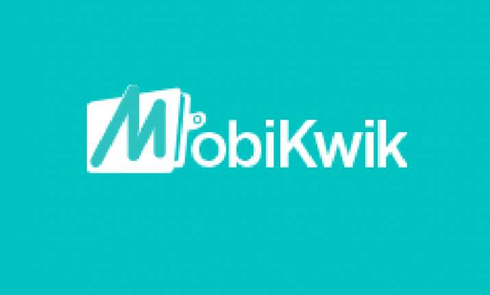 MobiKwik to invest Rs 300 cr for expansion