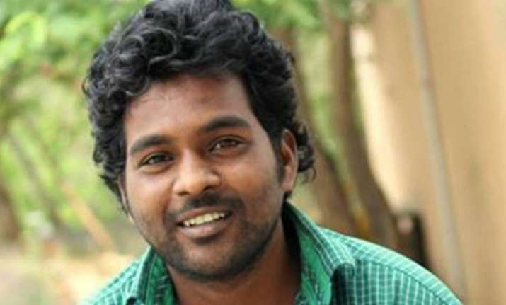 Rohith Vemula was not Dalit, says Guntur Collector