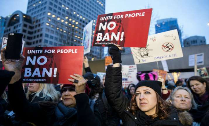 US revokes visa ban to comply with court ruling against
