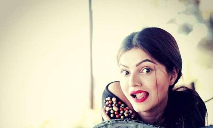 Saumya from 'Shakti-Astitva Ke Ehsaas Ki' is way too