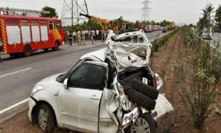 Delhi government to provide free treatment to accident