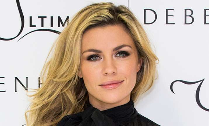 OMG! Abbey Clancy and these Hollywood divas use this