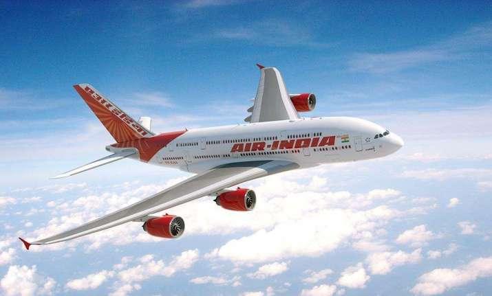 After Ravindra Gaikwad-Air India row, govt reviews