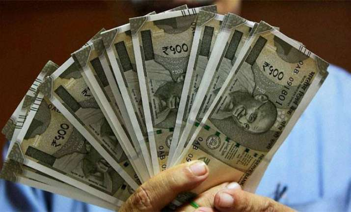 RBI removes cash withdrawal limits from all bank accounts