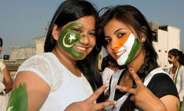 Pakistan surpasses India's record of winning ODI matches