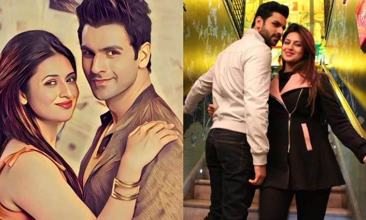 Nach Baliye 8: Here's how your favourite celebrity