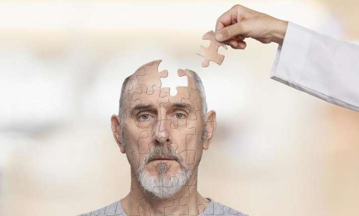 New Alzheimer's test can predict the age of disease onset